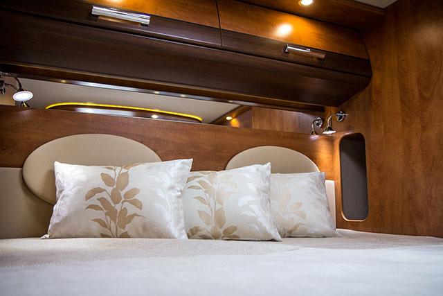 Premium Dormitorio